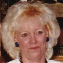 Mrs. Jerilyn Bea Bradley