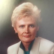 Florence Larson