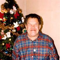 Phillip  Marvin  Whitmer