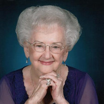Ruby Mary Davidson Obituary Visitation Amp Funeral Information