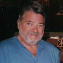 Mr. Peter Louis Ricci