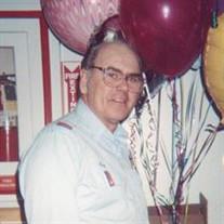 Roy A. Neagley
