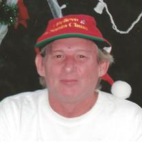 Earl Steve Pipoly