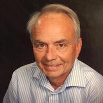 Philip M. Thompson