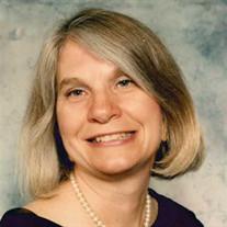 Irene K. Ropelewski