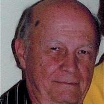 Arthur Whelan
