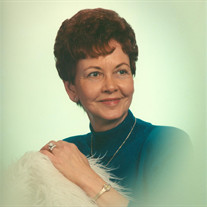 Betty-Alcorn-Barney-1420622026.jpg