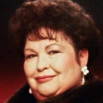 Lela K Relaford
