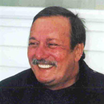 Raymond Charles Lee