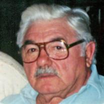 Mr. Ned J. Mangialardi
