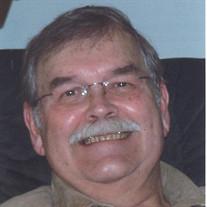 Douglas J. McMannes