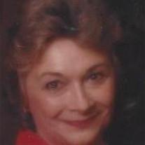 Arlene Lavonne Norman