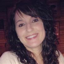 Denise Farrae Keller
