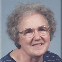 Betty Y. Pool