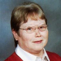 Bonnie Jean Kaimann