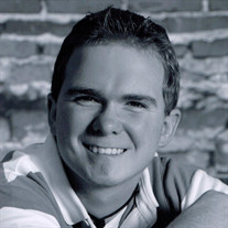 Mr. Dustin Wade Johnson