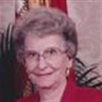 Evelyn  C Sheehan