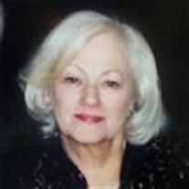 Carolyn Anne O'Donnell