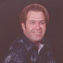 Terry Eugene Nichols
