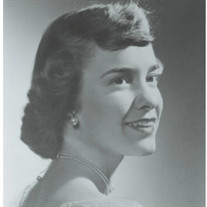 Betty Felton White