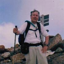 Roger W. Doran