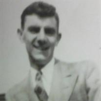 Jack  Angier