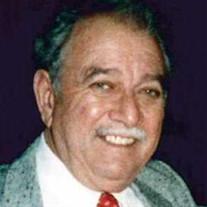 Anthony Crisafulli
