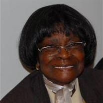Ms. Catherine Moore
