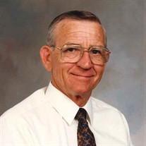 Bobby  Neal Hopper, Sr.