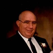 Donald W.  Frans