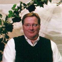Craig  Gilstrap