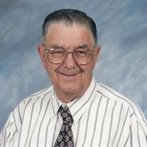 Joseph  Marshall Luquette