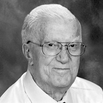 "Thomas  L. ""Tom"" Haugen"