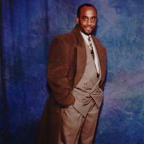 Mr.  Craig Steven Kess