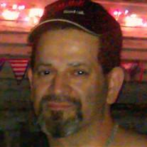 Mr. William Muzquiz