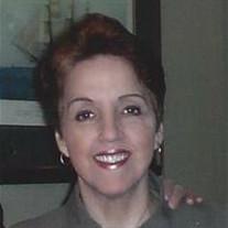 Barbara M. Lane