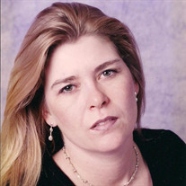 Jessica Lynn Walker