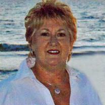 Brenda Wilson Smith