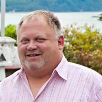 Brad A.  Beuckman