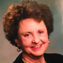 Jane Stephenson Hebert