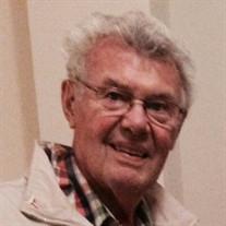 Eric A. Skonberg