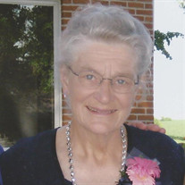 Lillian Marie Elizabeth Heiller