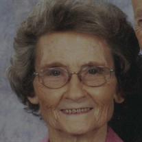 Annie Jean Kendrick