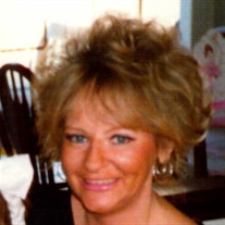 Kathleen A. Zak Coyle