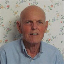 Thomas W. Tamplain Jr.