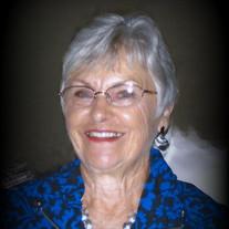 Barbara  A. Greiter