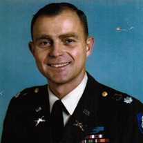 Col. David  Peter Schlieper (ret.)