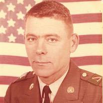 William Lee Carpenter Sr