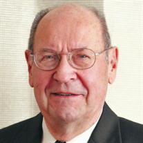 Colonel Peter  H. Walker