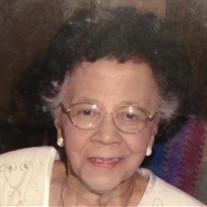 Lorna E.  Champion